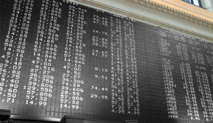 Best Stocks to Buy (Analyzing the Best Stocks to Build a Better Portfolio)