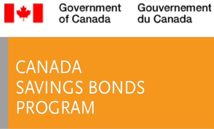 How to Buy Canada Savings Bonds in Simple Steps
