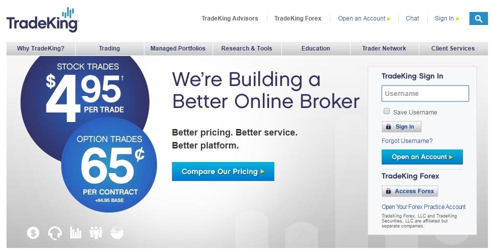 Top trading company in qatar
