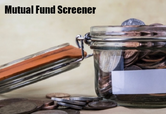 How to Know the Best Performing Mutual Funds