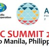 APEC Summit 2015