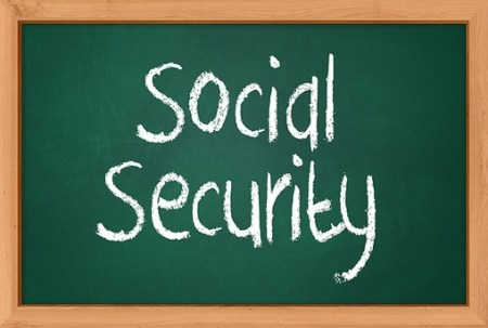 Get Social Security Retirement Now!