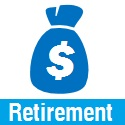 Retirement Planning IQ