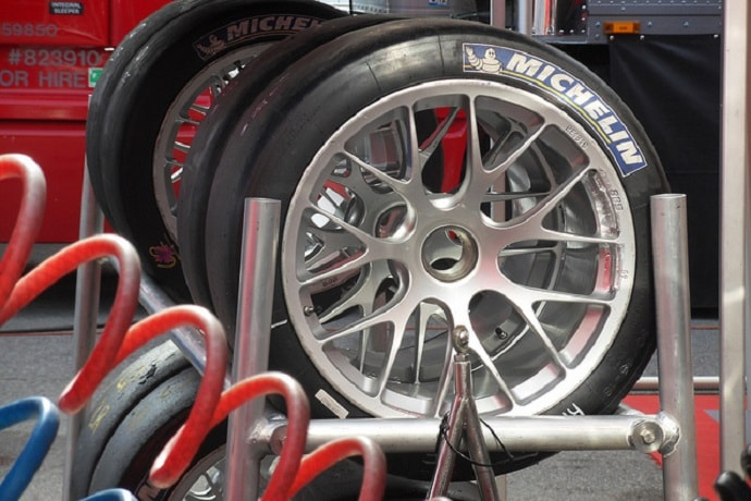 buy tires like michelin tire in photo-min