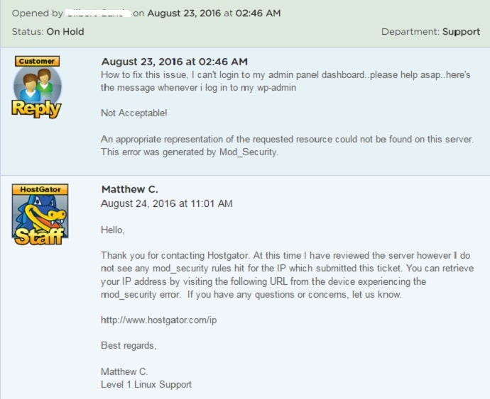 HostGator Issue on Mod_Security (Resolved)-min (1)