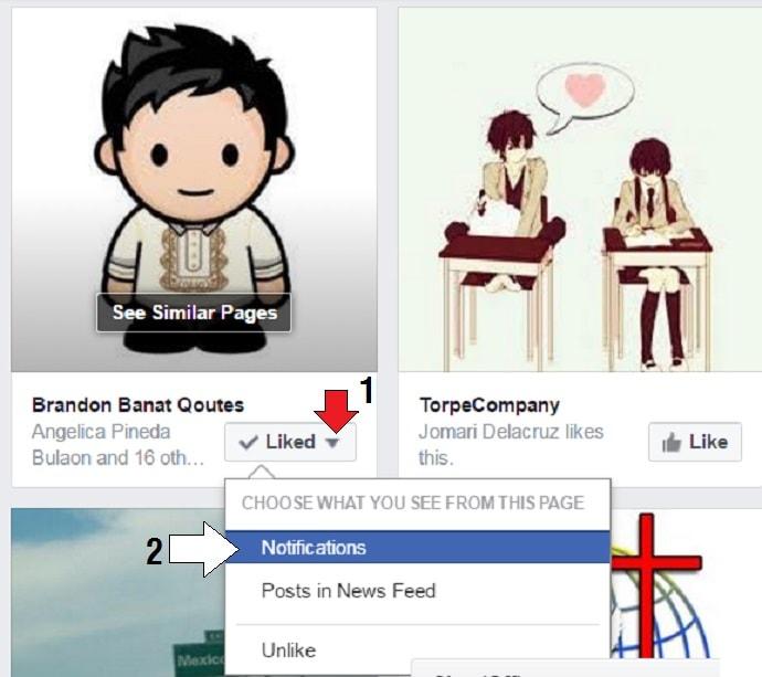 edit-facebook-page-notifcations-min