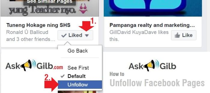 unfollow-facebook-page-you-liked-min