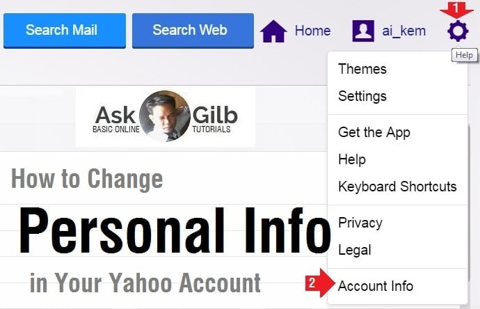 guide-in-changing-personal-info-in-your-yahoo-account-min