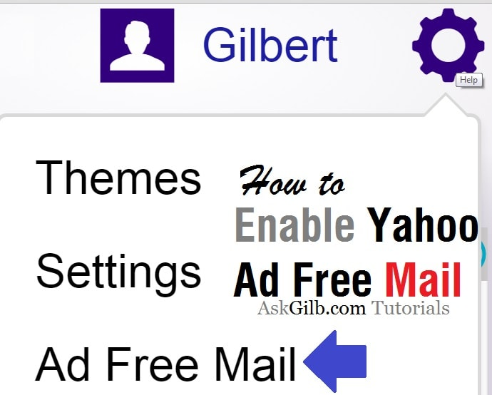 enable-yahoo-ad-free-mail-settings-min