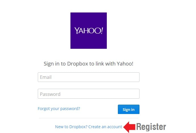 sign-in-or-create-dropbox-account-min