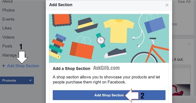 how-to-add-shopping-section-in-your-facebook-business-min