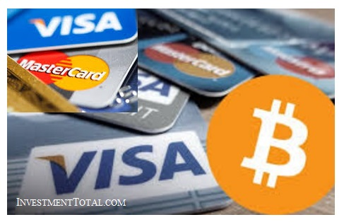 How do i start trading with bitcoin