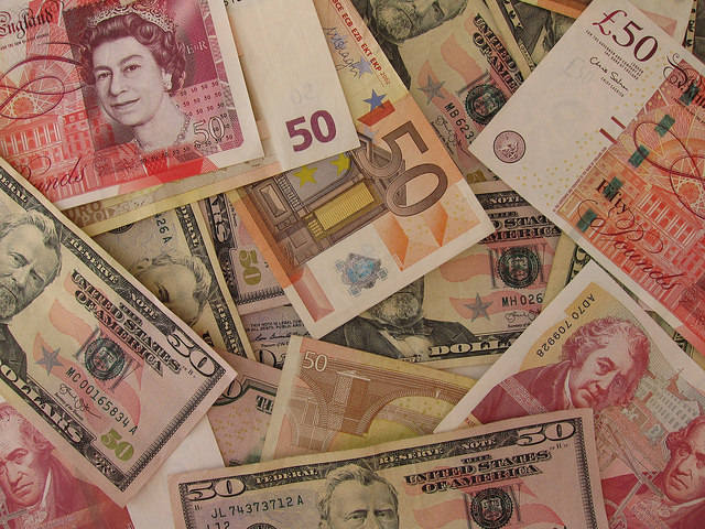 How Start Forex Investment in the Philippines? - Forex Trading Philippines