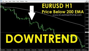 Forex 2 pips a day