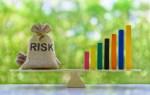 Balancing the risks and benefits of margin trading