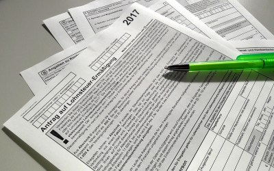 New I-526 Form Update Comes to Force Starting Today June 9, 2017