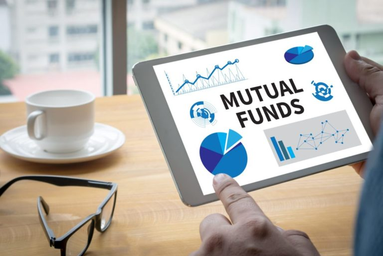 Mutual Fund Investment India