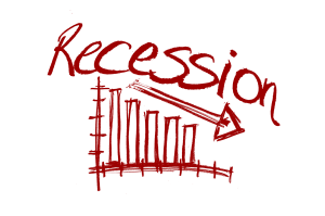 List of Recession and Market Crash in India