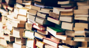 15 Best Value Investing Books of All Time: Every Investor Must Read