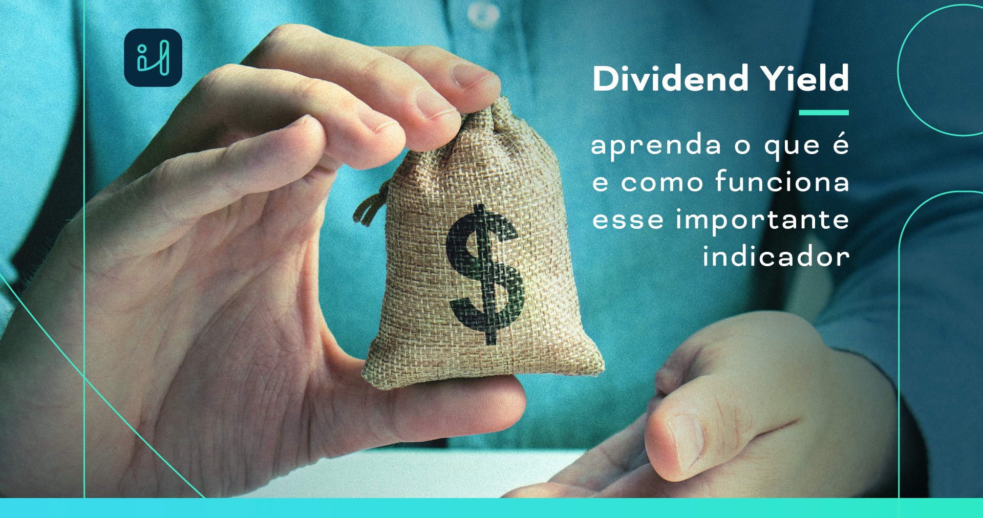 Dividend-Yield-Investo