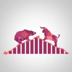 Организация финансирования, Долговое финансирование, Эмиссия облигаций, Эмиссия акций, облигаций