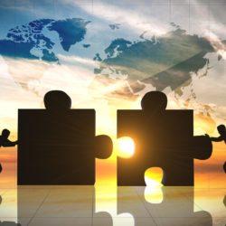 Корпоративная практика и М&А