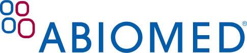 presenting-abiomed-logo