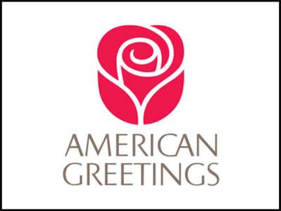 presenting-american-greetings-logo