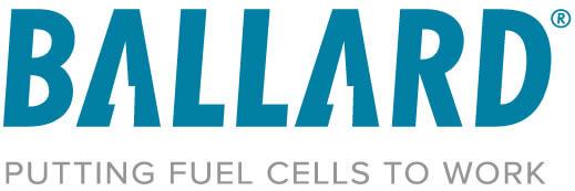 presenting-ballard-power-systems-logo