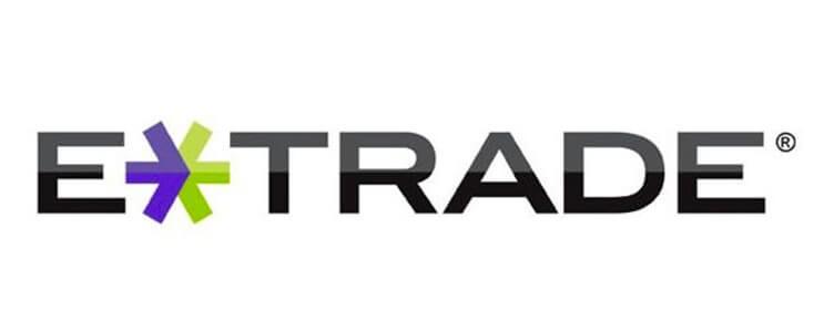 presenting-etrade-financial-logo