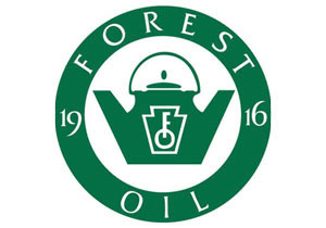 presenting-forest-oil-corp-logo