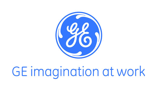 presenting-ge-logo