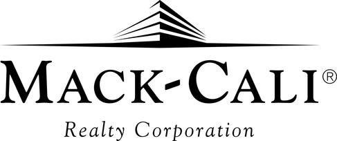 presenting-mack-cali-logo