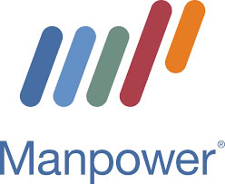 presenting-manpower