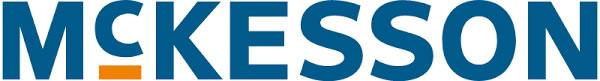 presenting-mckesson-logo