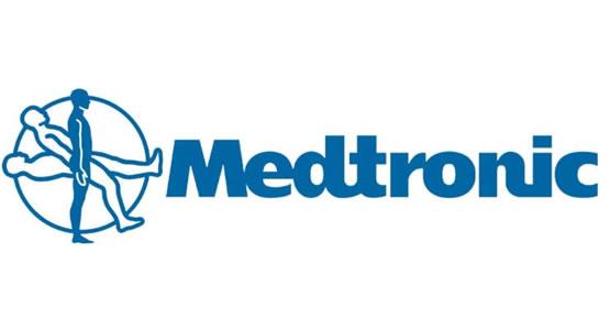 presenting-medtronic-logo