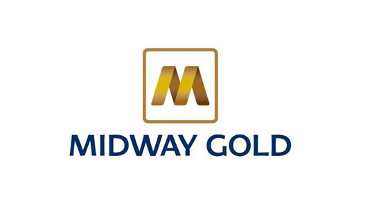 presenting-midway-gold-corp-logo