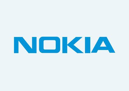 presenting-nokia-logo