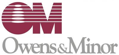 presenting-owens-minor-logo