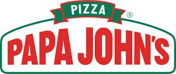 presenting-papa-johns-logo