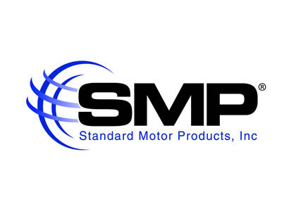 presenting-smp-logo
