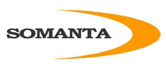 presenting-somanta-logo