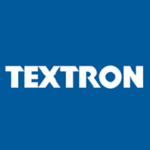 presenting-textron-logo