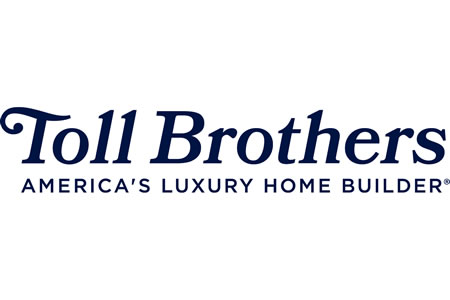 presenting-toll-brothers-logo