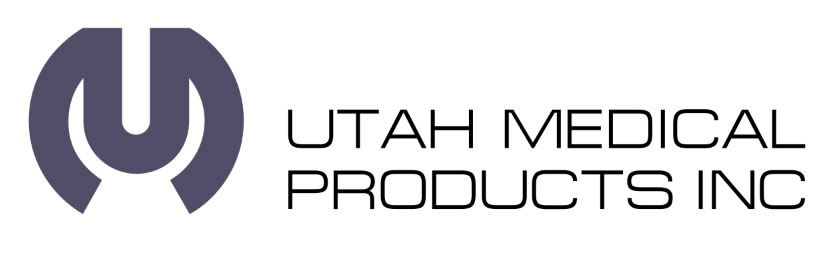 presenting-utah-medical-products-logo
