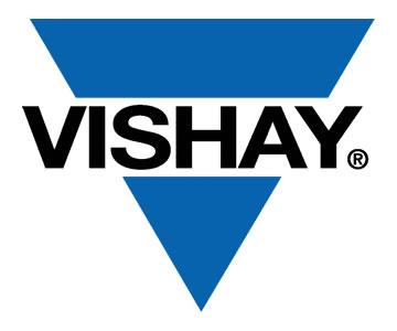 presenting-vishay-intertechnology-logo