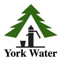 presenting-york-water-logo
