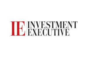 InvestorCOM technology investor communications