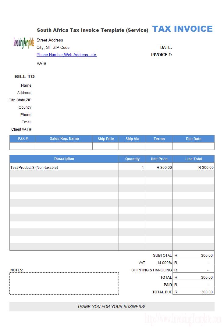 Laporan Keuangan Excel Download : laporan, keuangan, excel, download, Aplikasi, Akuntansi, Excel, Download, Investorfasr