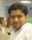 avinash R
